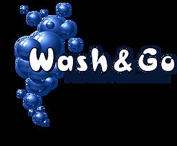 Pralnia Wrocław, pranie wodne, pranie chemiczne - najlepsze pralnia we Wrocławiu!